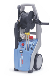 K1152TST-10A High Pressure Cleaner