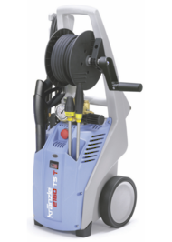 K2160TST High Pressure Cleaner