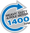 4Pole HD Motor logo(copy)
